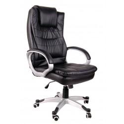 Fotel biurowy BSU
