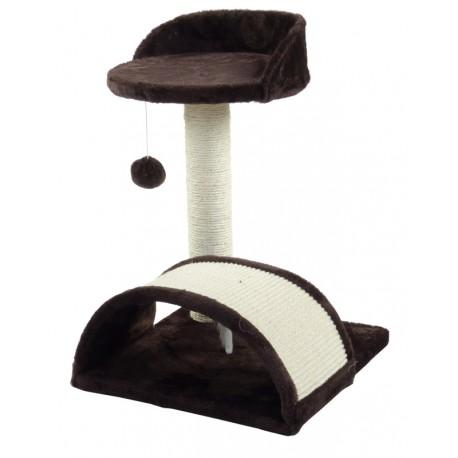 Drapak dla kota model H-09