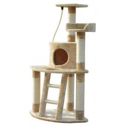 """Škrabadlo """"cat-tree"""" pro kočku A-05"""